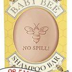 Burt's Bees Baby Bee Shampoo Bar
