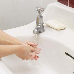 Equate Antibacterial Liquid Hand Soap