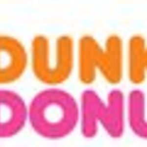 Dunkin' Donuts Original Blend