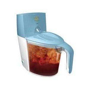 1333983429 78451 full Mr Coffee  Quart Iced Tea Maker Mr Coffee  Quart Iced Tea Maker Tm Reviews Viewpoints Com