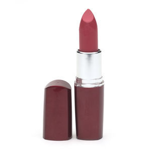 Maybelline Moisture Extreme Lipcolor - All Shades