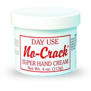 No-Crack Day Use Super Hand Cream