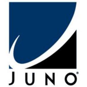Juno (Net Zero)