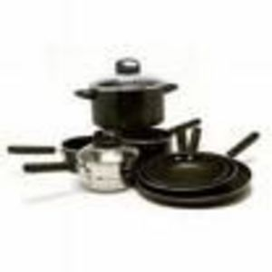 Cook's Essentials Cookware (Various items)