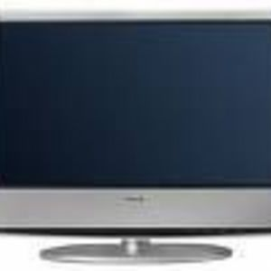 Sony - All Widescreen TV's