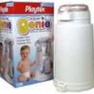 Playtex Diaper Genie Pail