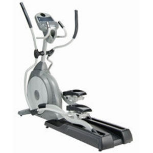 Spirit Fitness XE 550 Elliptical Trainer