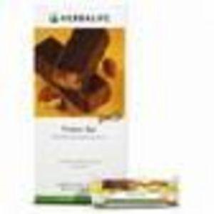 Herbalife H3O