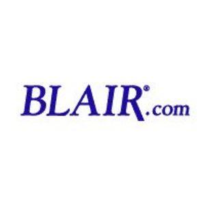 Blair.com