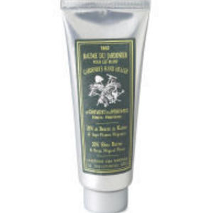 Bath & Body Works Gardener's Hand Helper