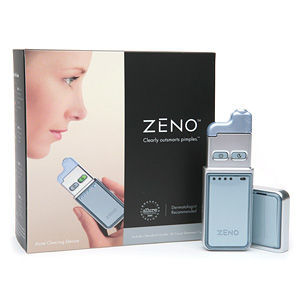 Zeno Acne Treatment