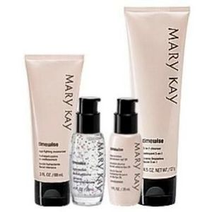 Mary Kay TimeWise Miracle Set (All Skin Types)