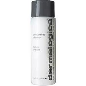 Dermalogica Ultra Calming Cleanser for Face and Eyes