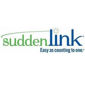 Suddenlink Cable