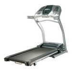 ProForm 750 Treadmill