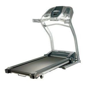 ProForm 750 Treadmill