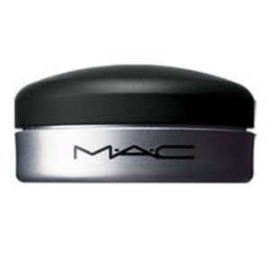 MAC Lip Conditioner SPF 15 (Clear & Tinted) - All Shades