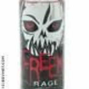 National Beverage Company - FREEK Evil Energy Drink - Thrill Her (Sugar Free)