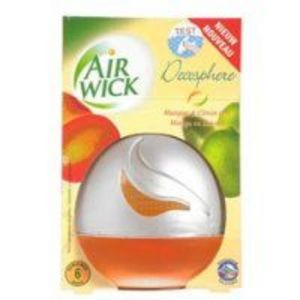Airwick Scented Plug Ins