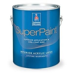 Shop You Near Are Sherwin Williams Paint Prices Interior