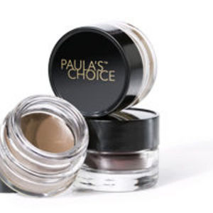 Paula's Choice Constant Color Gel Eye Liner