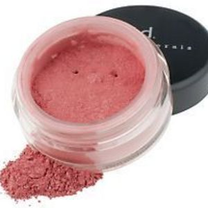 Bare Escentuals bareMinerals Powder Blush