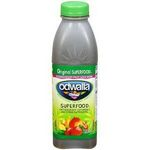 Odwalla - Superfood Micronutrient Fruit Juice Drink
