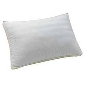 Laura Ashley Down Alternative Pillow