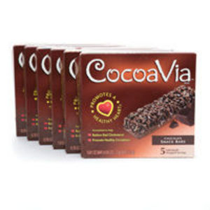 Dove - CocoaVia Chocolate Snack Bar