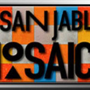 Susan Jablon Mosaics