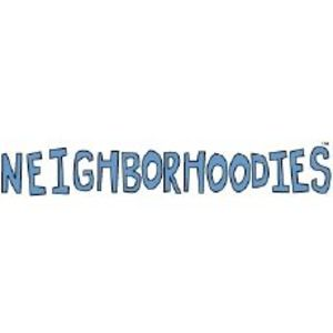 Neighborhoodies.com