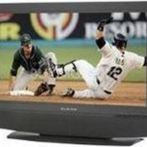 Olevia - Television