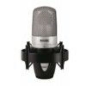 Shure - KSM27/SL Co... Professional Microphone