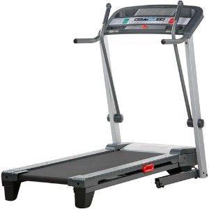 ProForm Crosswalk 425 Treadmill