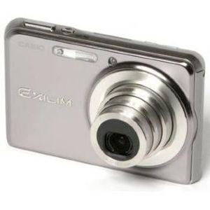 Casio - Exilim EX-S770 Digital Camera
