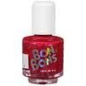Bon Bons Nail Enamel - All Shades