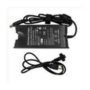 Dell Laptop Power Supply HA65NS1-00