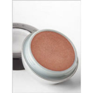 Victoria's Secret Mirror Mirror Shiny Lip Gloss - All Shades