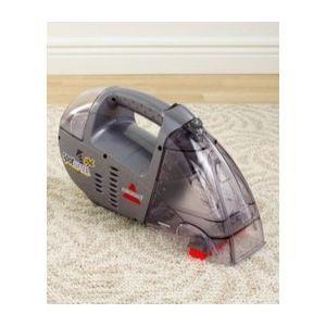 Bissell Spotlifter Bagless Handheld Vacuum