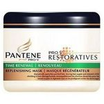 Pantene Pro-V Restoratives Time Renewal Replenishing Mask