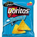 Doritos - Tortilla Chips, Cooler Ranch