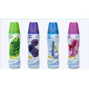 Glade Air Infusions
