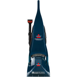 Bissell PowerSteamer Vacuum