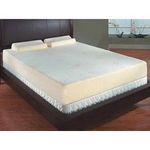 Sealy  Posturepedic TrueForm Visco Memory Foam Mattress