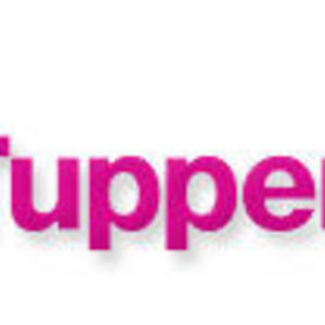 Tupperware - All Products