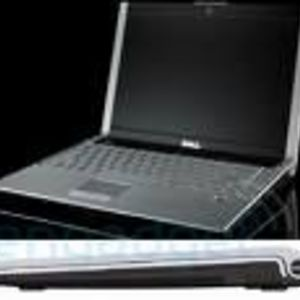 Dell XPS Notebook/Laptop PC