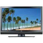 LG - 42-Inch LCD TV