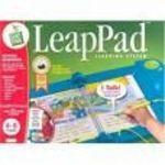 LeapFrog LeapPad