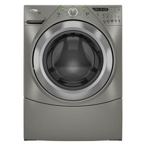 what is tub clean in washing machine lg