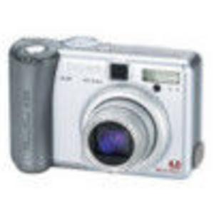 Canon - Powershot A85